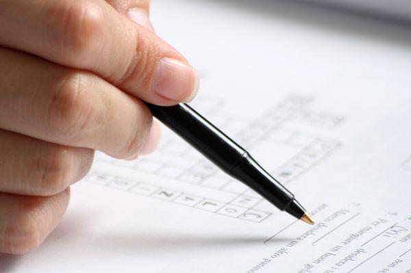 Superar-el-bloqueo-en-un-examen