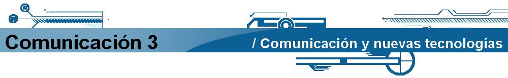 banner de comunicación 3